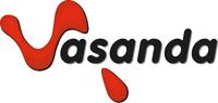logo firmy asanda